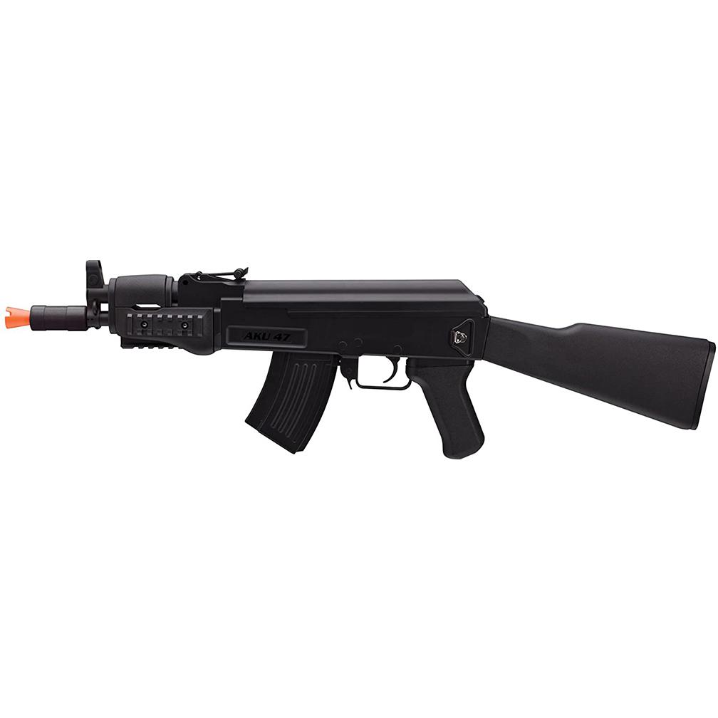 UMAREX Tactical Force AKU 47 6mm Full-Auto Airsoft AEG