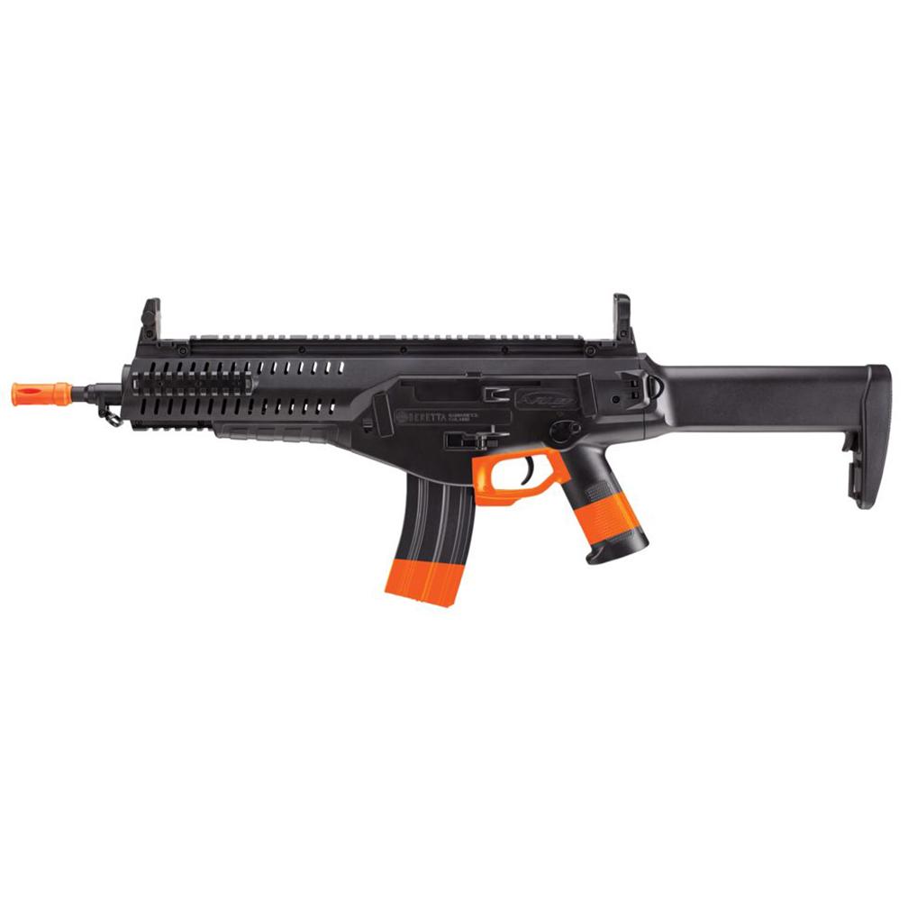 Umarex  Beretta ARX160 Electric 6mm Airsoft Rifle