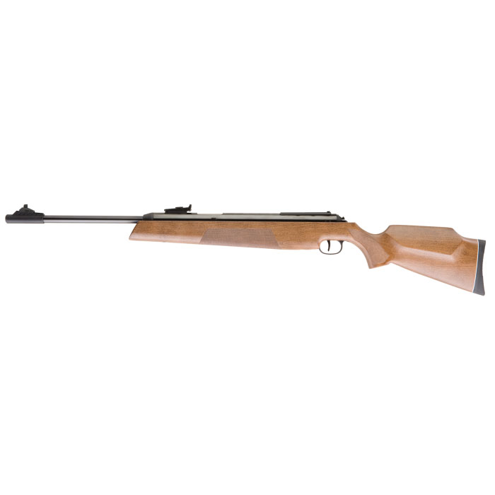 Umarex RWS Model 54 .22 Pellet Air Rifle