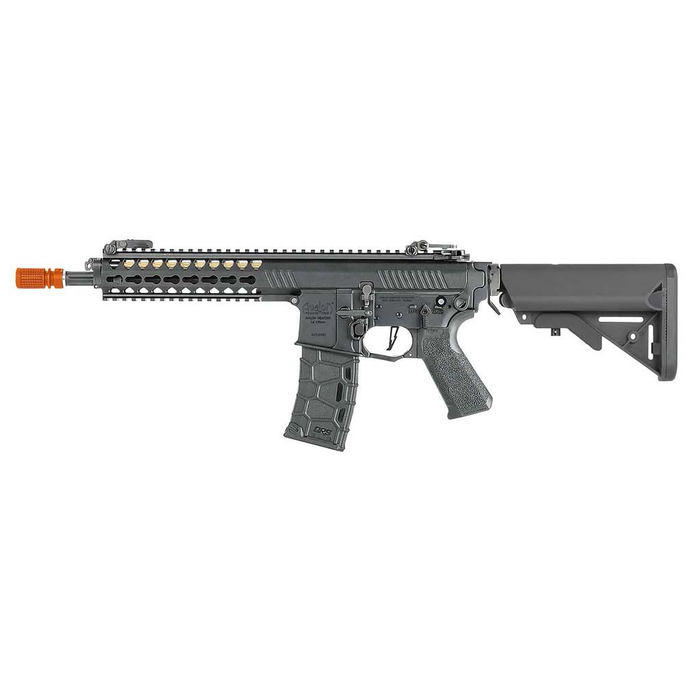 Umarex Avalon Gladius AEG Semi/Full Auto Airsoft Rifle