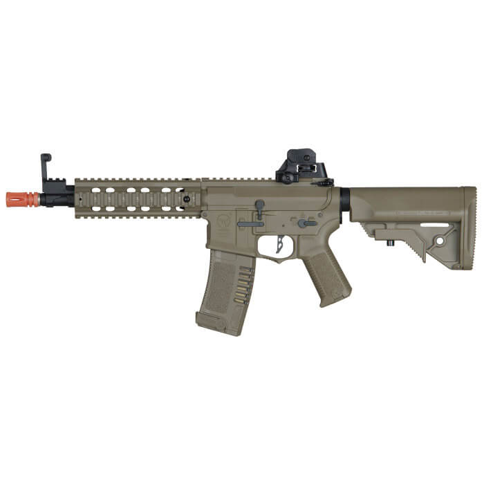 Umarex Amoeba AM-008 AEG Semi/Full Auto Airsoft Rifle