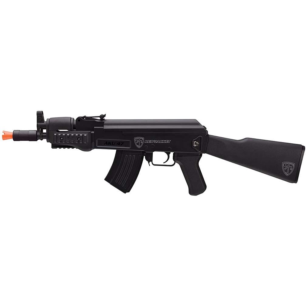 Umarex Red Jacket AKU-47 Automatic Airsoft Rifle
