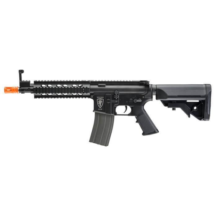 Umarex Elite Force M4 CQB AEG Semi/Full Auto Airsoft Rifle