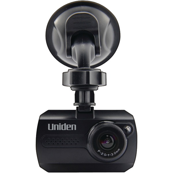 Uniden DC1 DC1 Full HD Dash Cam