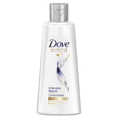 Intensive Repair Hair Care, Conditioner, 3 oz, 24/Carton