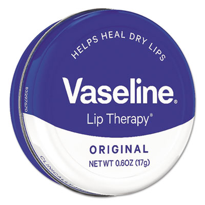 Lip Therapy, 0.6 oz, 12/Carton