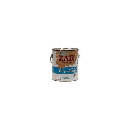 United gilsonite laboratories products for Zar exterior water based polyurethane