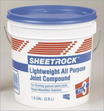 384013 3.5QT LITEWEIGHT PLUS3