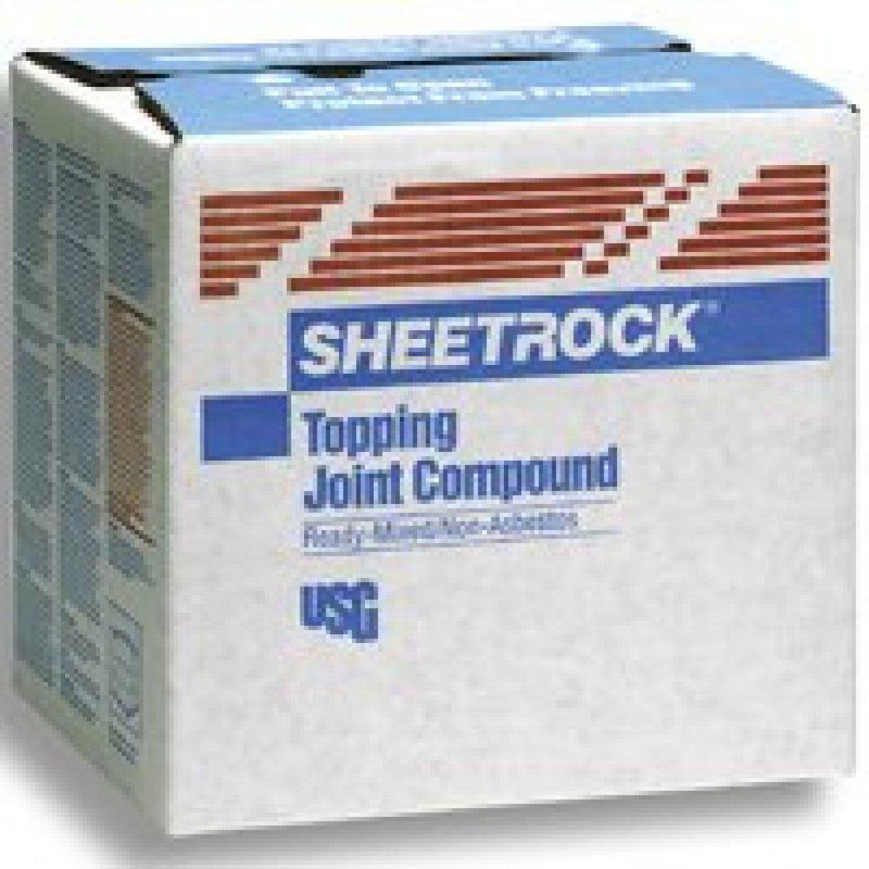 385236 3.5G TOPPING COMPOUND