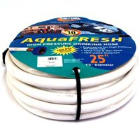 HOSE AQUA FLEX 1/2X25IN
