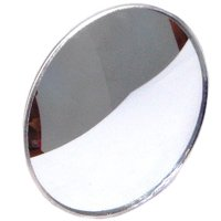 MIRROR CONVEX 3IN DIA