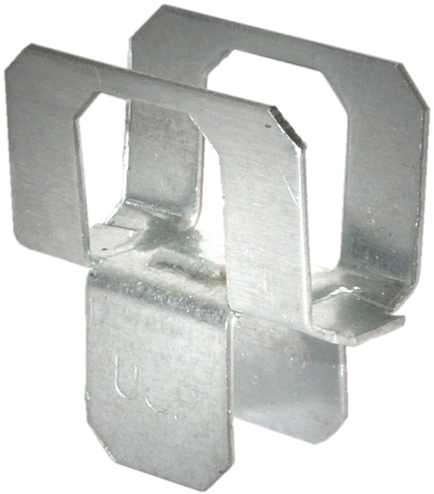 PC1532 15/32 IN. PLYWD CLIPS /250