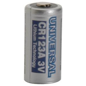 UPG 88005 3-Volt Lithium Battery