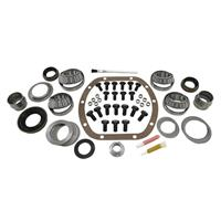DIFFERENTIAL REBUILD KITS