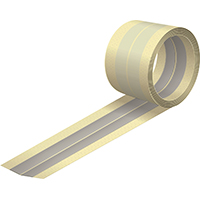 TAPE CNR DRYWALL MTL 2INX100FT