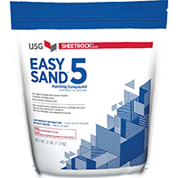 COMPOUND JOINT EZSAND 5 3LB