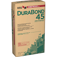 COMPOUND JOINT DURABND 45 25LB