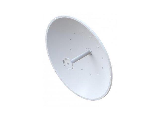 airFiber Dish 5GhZ 34dBi