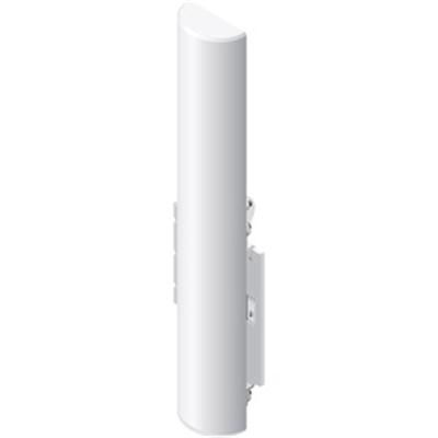 5Ghz AirMax BaseStation 16dBi