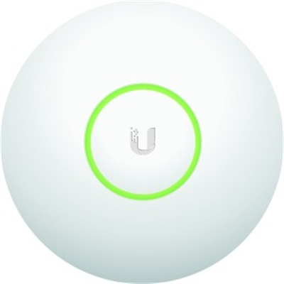 UniFi Enterprise AP LR