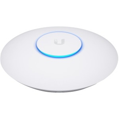 UniFi 4x4 AP AC Wave 2