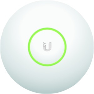 UniFi Enterprise AP