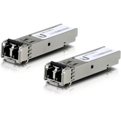 U Fiber MM Module 1G 2 Pack