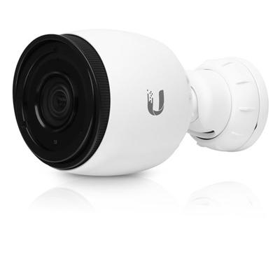 UVC G3 PRO Camera 3 PK