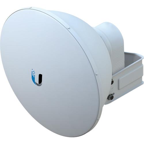 airFiber X Antenna 5GHz 23dBi