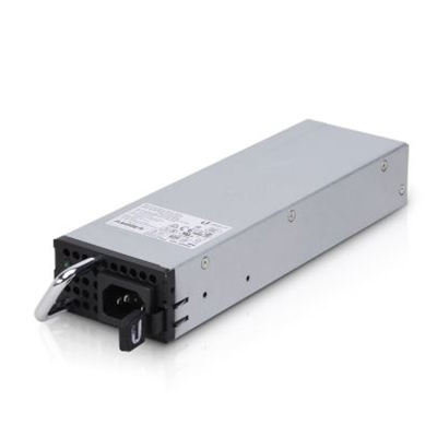 EdgePower 54V 150W ACDC