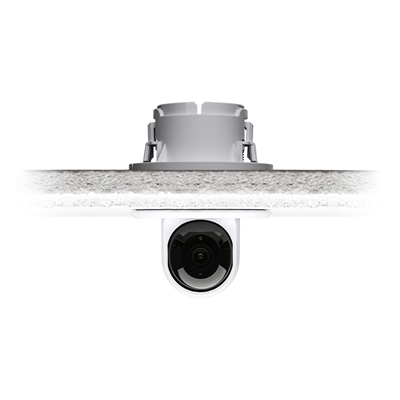 UVC G3 FLEX Ceiling Mount
