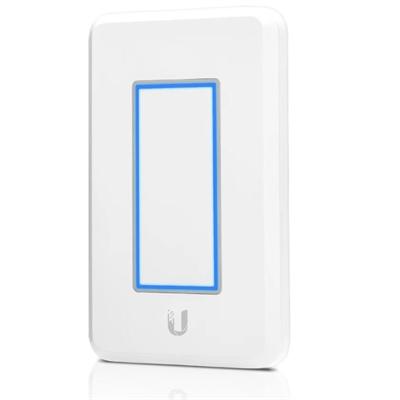 UniFi Light Dimmer AC