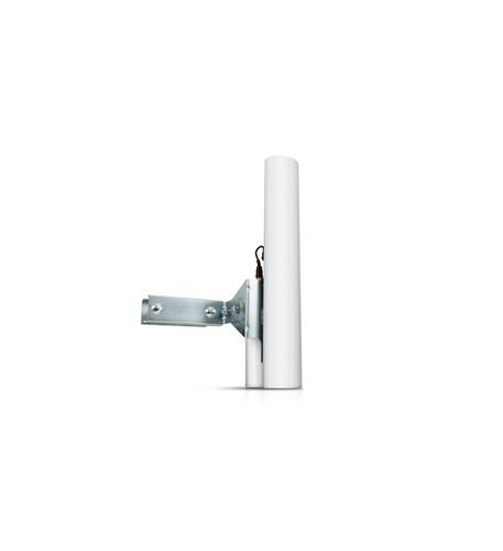 5GHz AirMax Base Antennna 17dBi-90 deg-