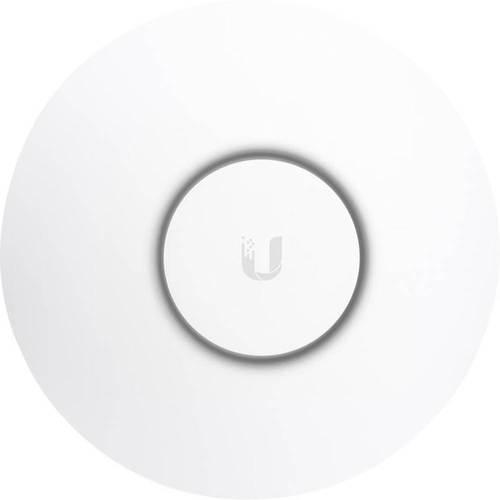 Unifi AP- AC High Density