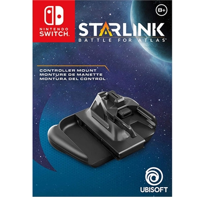 Starlink Battle Atlas Coop NSW