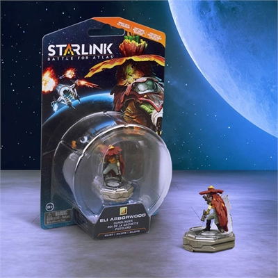 Starlink Battle Arborwood Pack