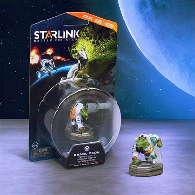Starlink Battle Atlas Zeon Pk