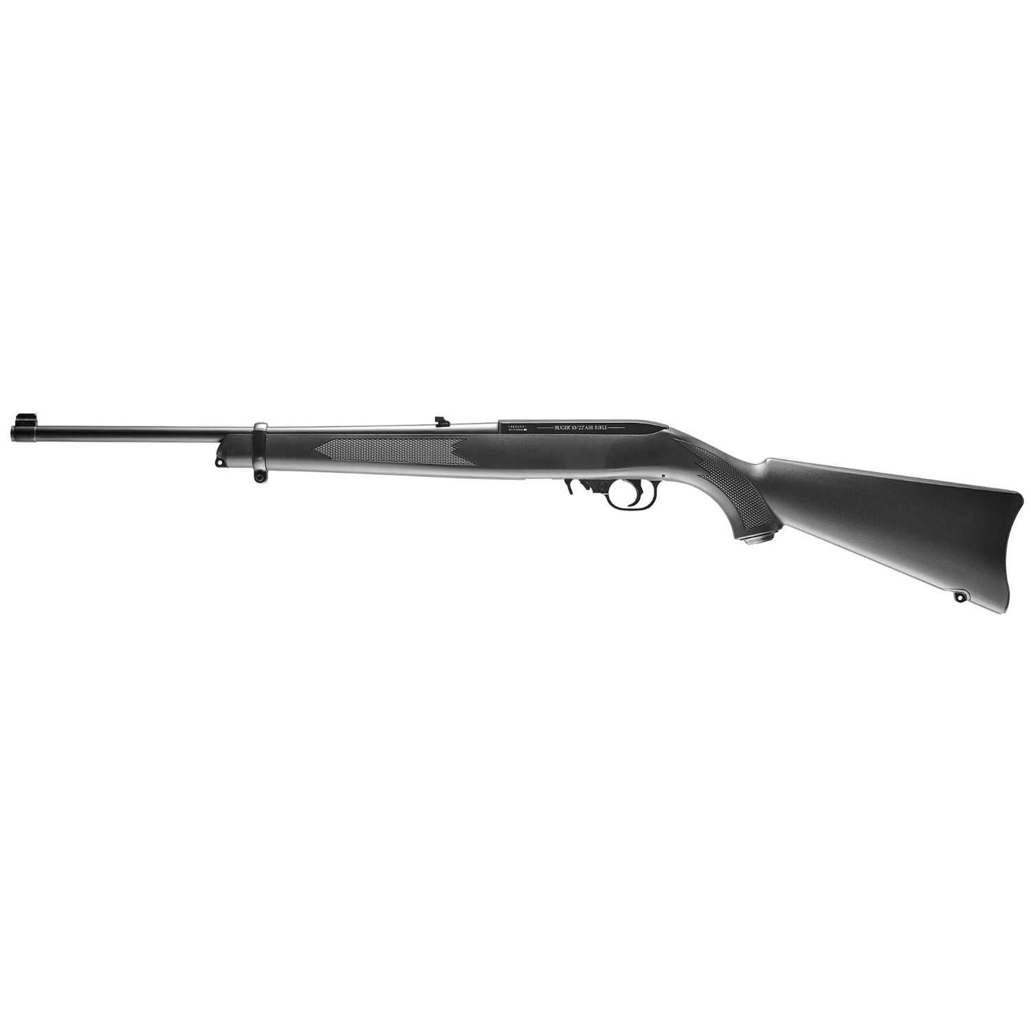 Umarex Ruger 10 22 Air Rifle