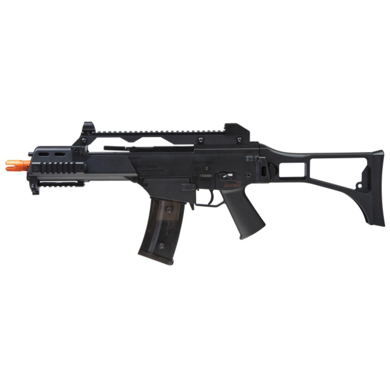 Umarex HK G36C COMP Black