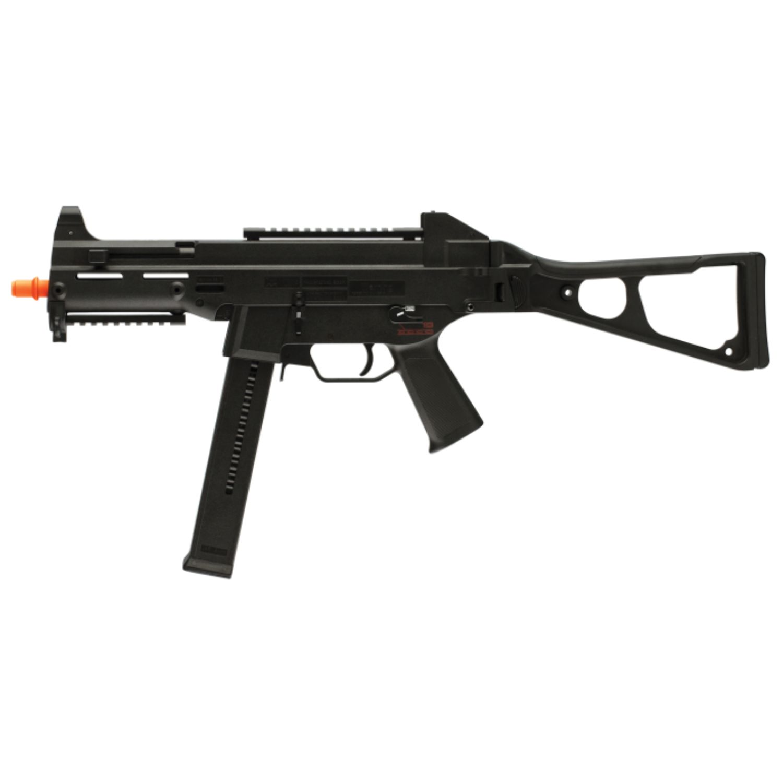 Umarex HK UMP COMP Black