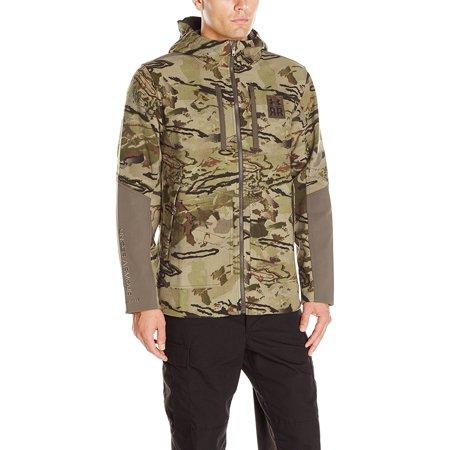 Under Armour Jacket Rdg Reaper Med 1247865-951-MD