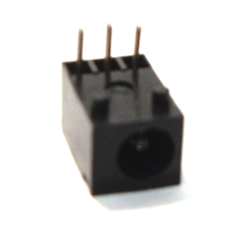 DC POWER JACK FOR BC235XLT/BC60XLT-1/BC245