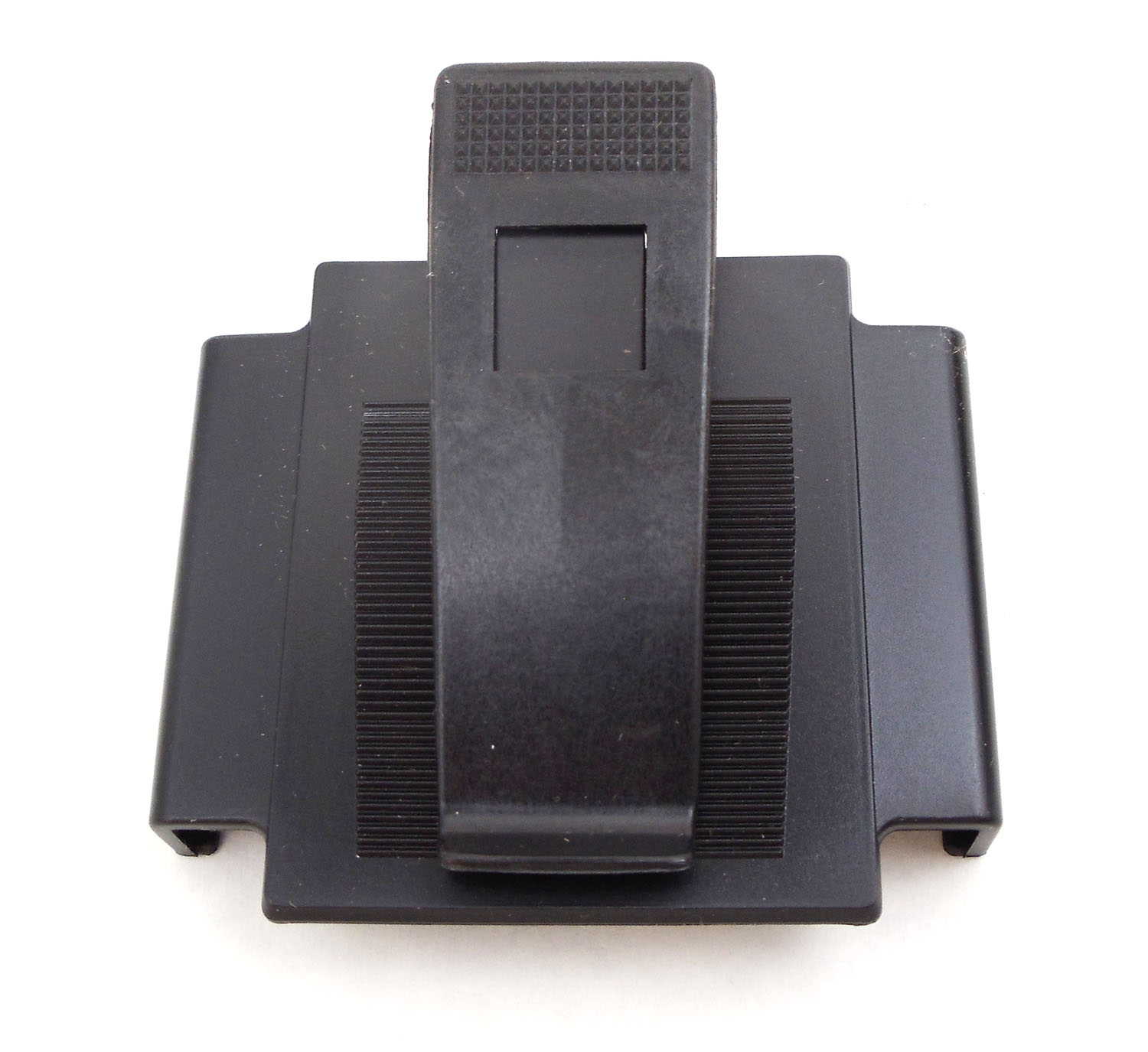 VISOR MOUNTING BRACKET FOR LRD RADAR DETECTORS