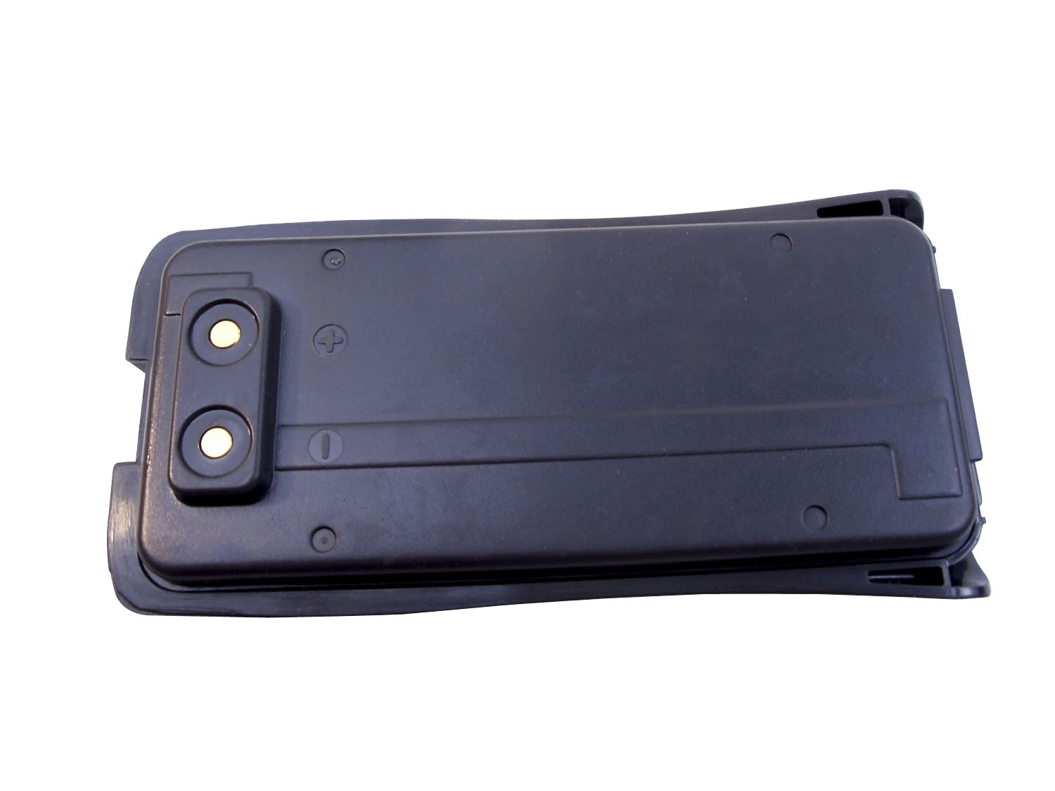 BATTERY CASE FOR THE ATLANTIS250BK