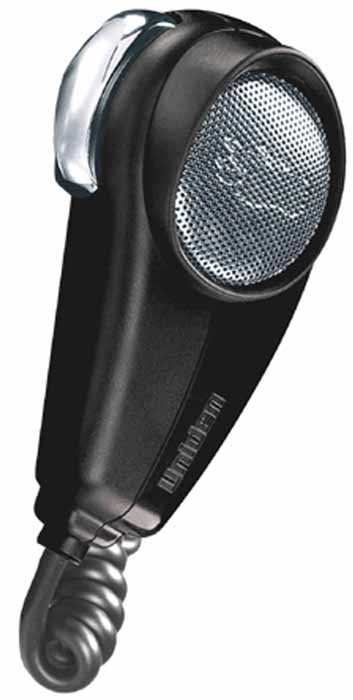 6 PIN REPLACEMENT MIC FOR BC680
