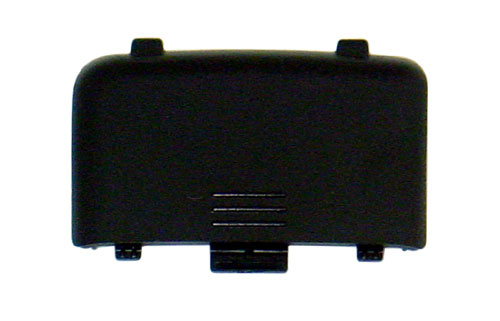 BATTERY COVER FOR BC246T