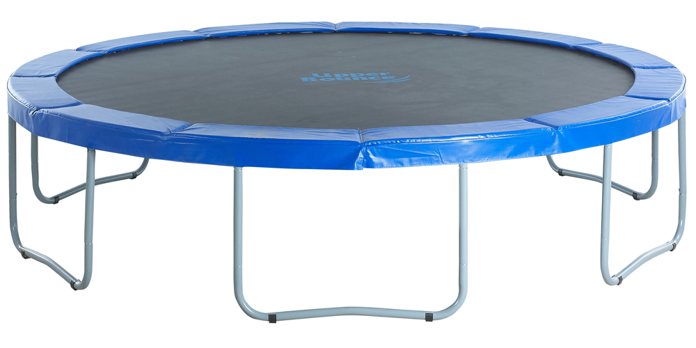 Upper Bounce 14 FT. Trampoline