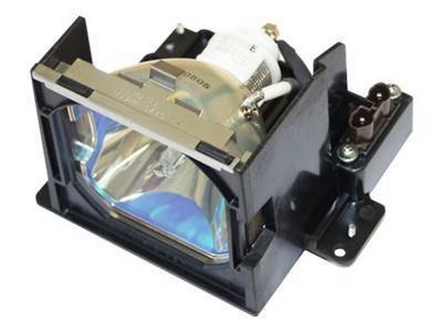 003-120239-01 Christie Projector Lamp Replacement. Projector Lamp Assembly with High Quality Genuine Original Ushio Bulb Inside