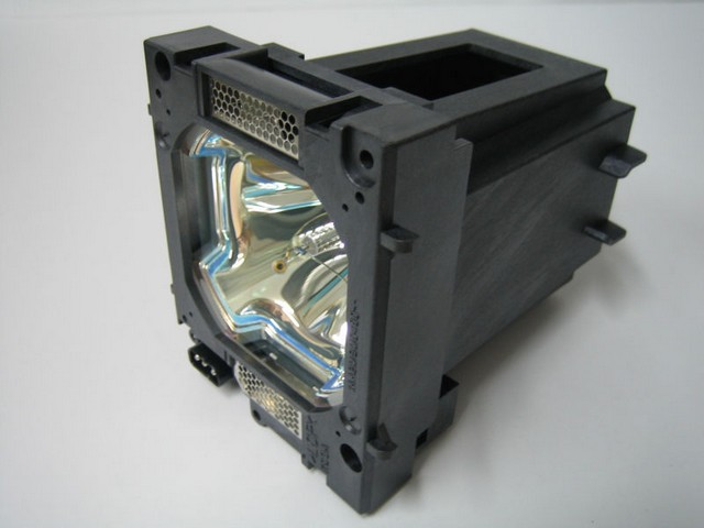 003-120333-01 Christie Projector Lamp Replacement. Projector Lamp Assembly with High Quality Genuine Original Ushio Bulb Inside