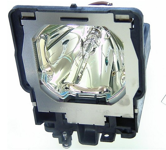 003-120338-01 Christie Projector Lamp Replacement. Projector Lamp Assembly with High Quality Genuine Original Ushio Bulb Inside